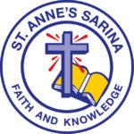 _st_annes_catholic_primary_school_sarina